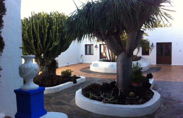 фото отеля Casa de Hilario изображение №9