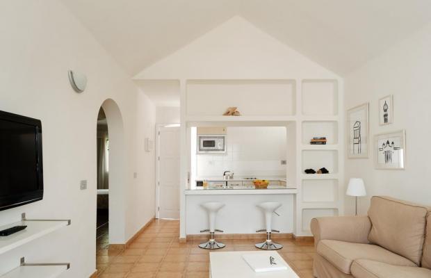 фотографии отеля Apartamentos THe Las Gaviotas изображение №51