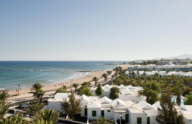 фото отеля Apartamentos THe Las Gaviotas изображение №49