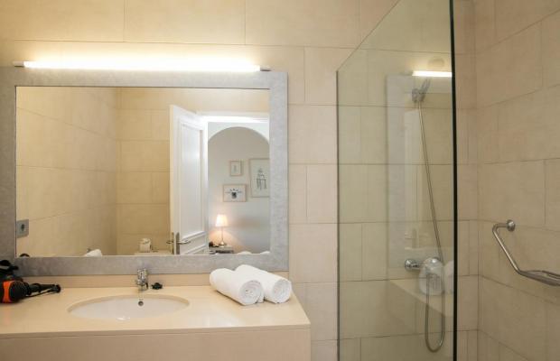 фото Apartamentos THe Las Gaviotas изображение №30