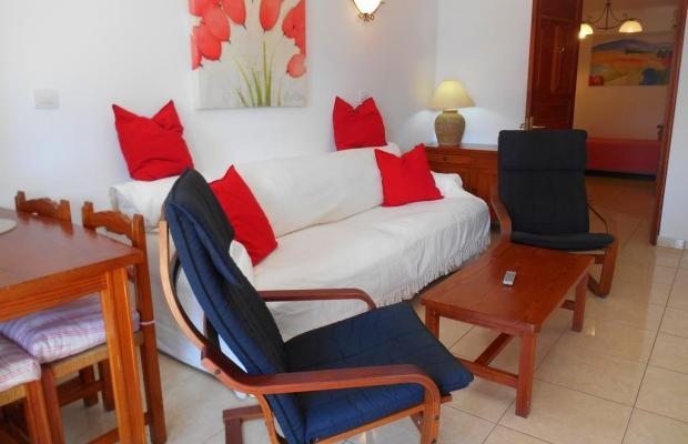 фотографии отеля Casas del Sol изображение №27