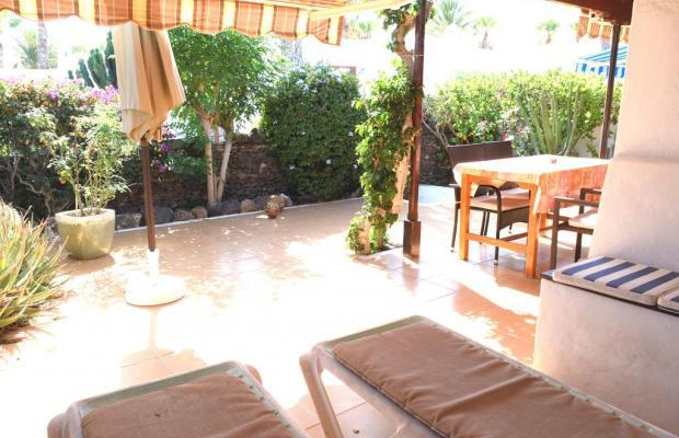 фото отеля Casas del Sol изображение №21