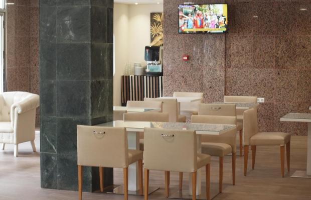 фото Hotel Embajador (ех. Hotel Vita Embajador; Citymar Embajador) изображение №26