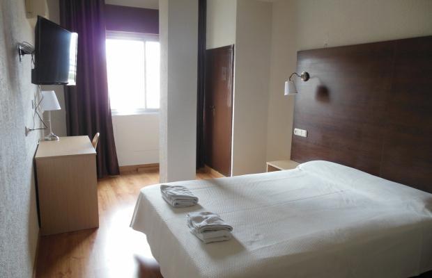 фотографии Hotel Embajador (ех. Hotel Vita Embajador; Citymar Embajador) изображение №12