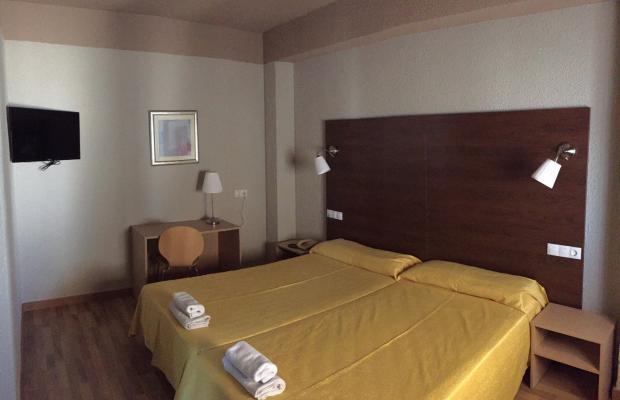 фотографии Hotel Embajador (ех. Hotel Vita Embajador; Citymar Embajador) изображение №8