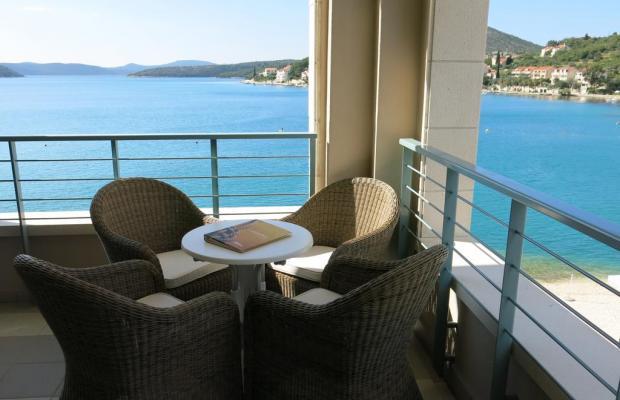 фото Admiral Grand Hotel изображение №30