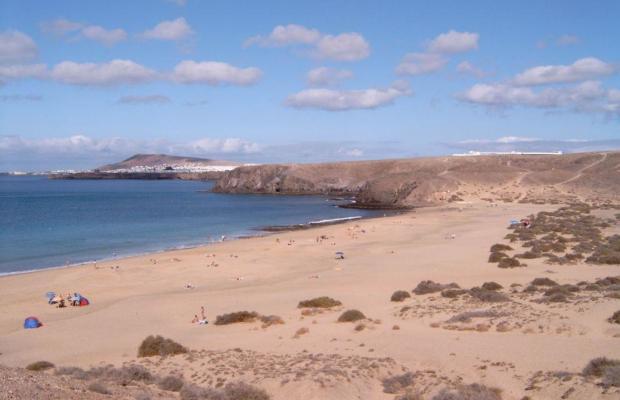фотографии Bahia Playa Blanca (ex. Cay Beach Papagayo) изображение №36