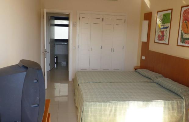фотографии отеля Bahia Playa Blanca (ex. Cay Beach Papagayo) изображение №15