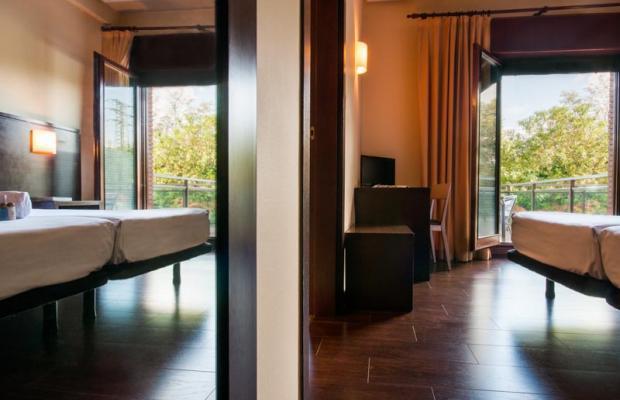 фото отеля Euba изображение №25
