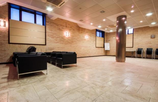 фото отеля Euba изображение №9