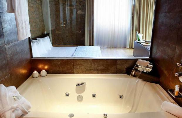 фото Hotel Balneari de Rocallaura изображение №22