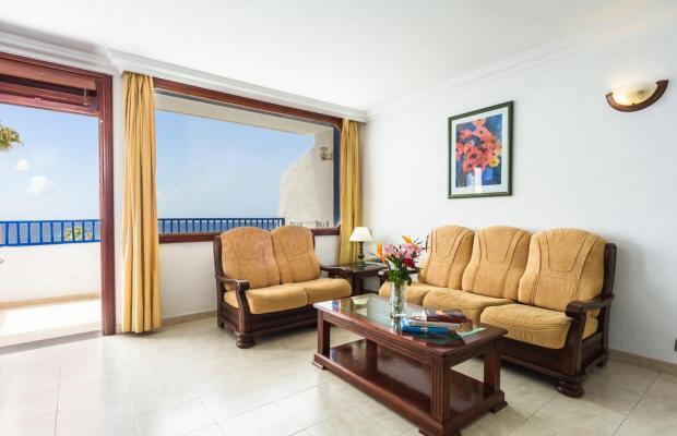 фото отеля Labranda Los Cocoteros (ех. Los Cocoteros) изображение №13