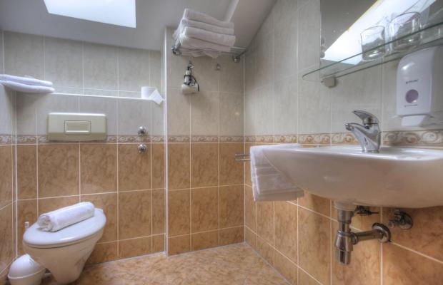фото отеля Zaton изображение №9
