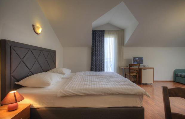фотографии отеля Zaton изображение №7