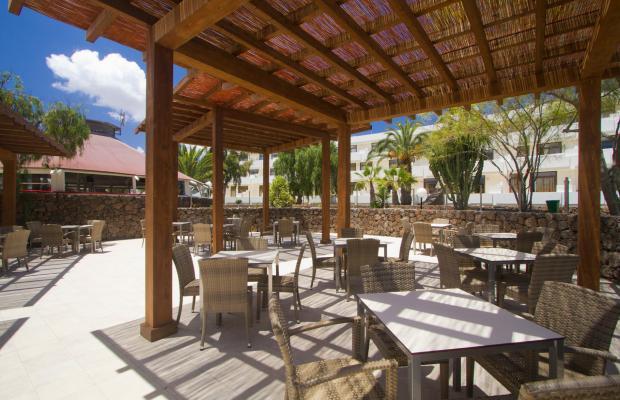 фото отеля Los Zocos Club Resort изображение №33