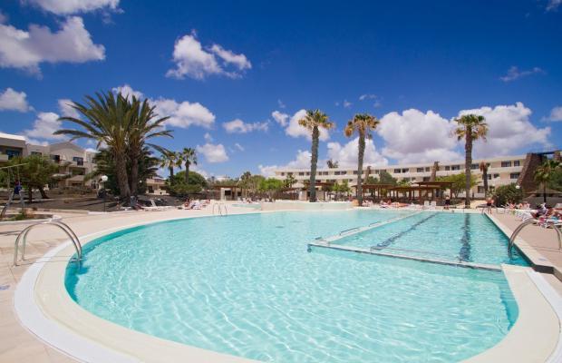 фотографии отеля Los Zocos Club Resort изображение №27