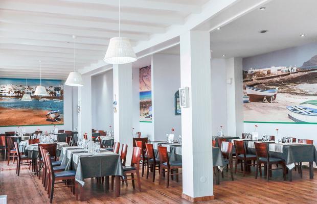 фотографии отеля Los Zocos Club Resort изображение №23