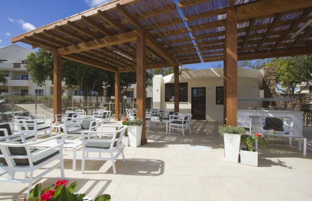 фотографии Los Zocos Club Resort изображение №8