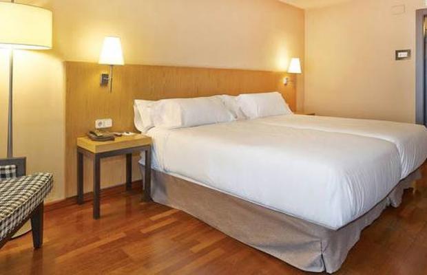 фото отеля NH Lleida Pirineos изображение №5