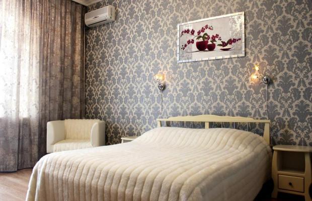 фото Гостевые номера Аурелия (Hotel Aurelia) изображение №42