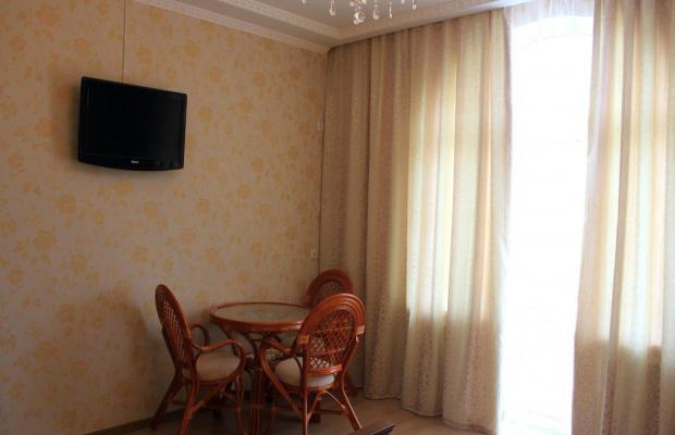 фотографии Гостевые номера Аурелия (Hotel Aurelia) изображение №36
