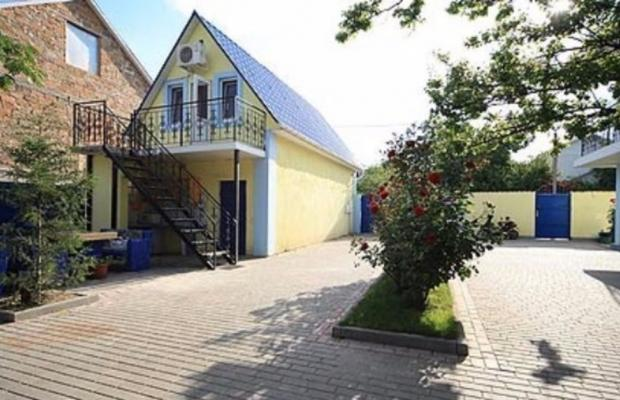 фото  Гостиный Домик (Gostinyj domik) (ex.1000 Звезд корп.3) изображение №2