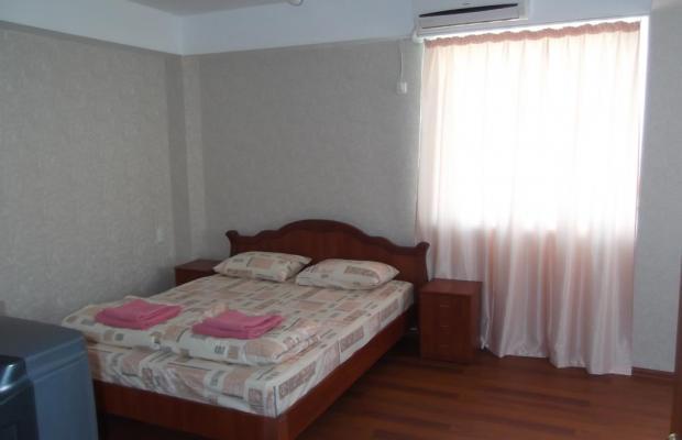 фотографии отеля Гостевой Дом Домашний (Sevastopol House) изображение №15
