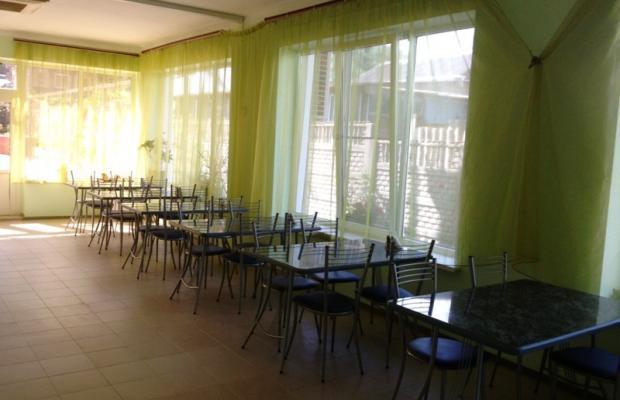 фотографии отеля Морская (Morskaya) изображение №19