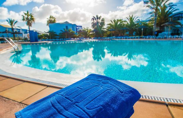фото отеля HL Paradise Island изображение №5