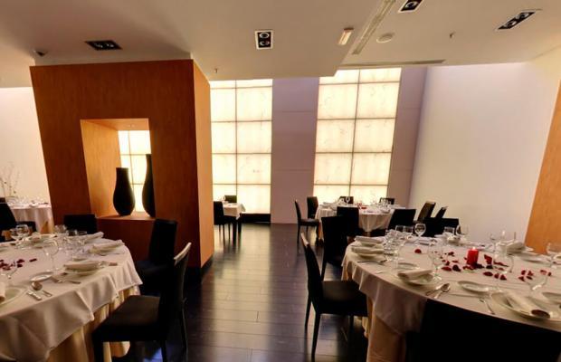 фото отеля Husa Gran Hotel Don Manuel изображение №45