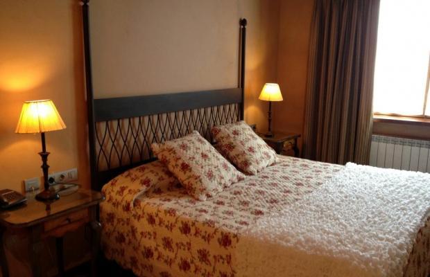 фотографии Casa Irene изображение №52