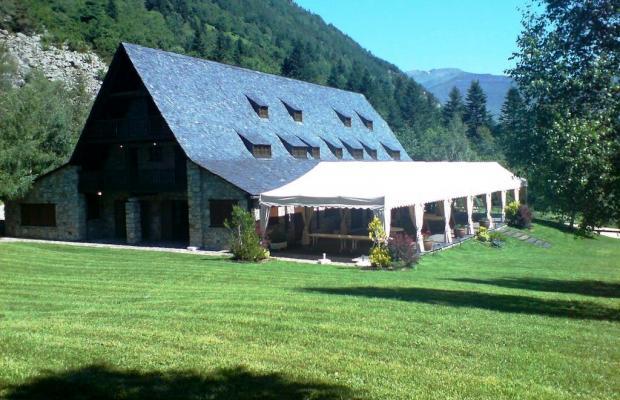 фотографии отеля Casa Irene изображение №35