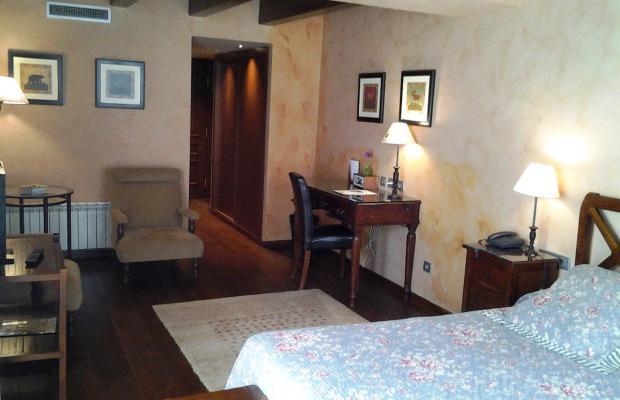 фотографии отеля Casa Irene изображение №23