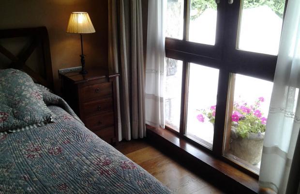 фотографии отеля Casa Irene изображение №19
