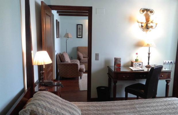 фотографии отеля Casa Irene изображение №3