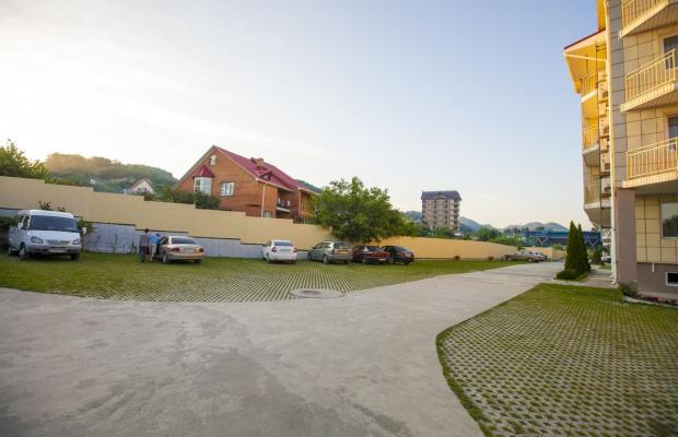 фото Черноморье (Chernomorje) изображение №2