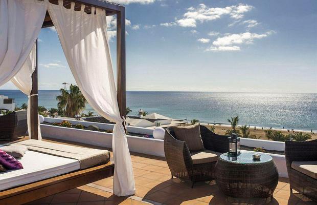 фотографии отеля Apartamentos Blue Sea Kontiki изображение №31