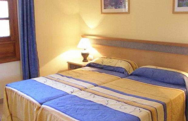 фото отеля Apartamentos Blue Sea Kontiki изображение №25