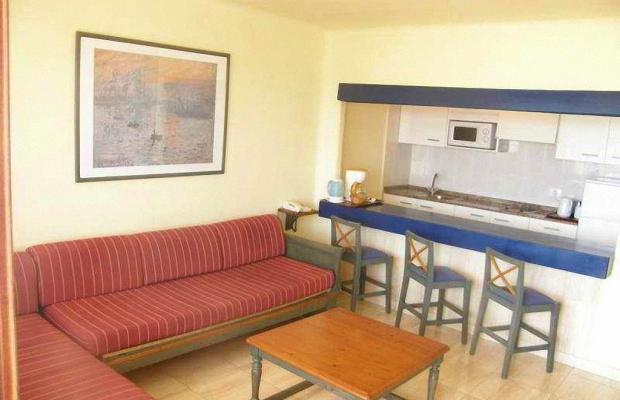 фото Apartamentos Blue Sea Kontiki изображение №22