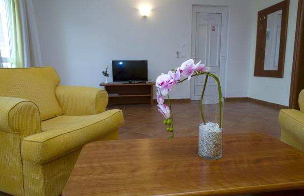 фотографии отеля Labineca изображение №27