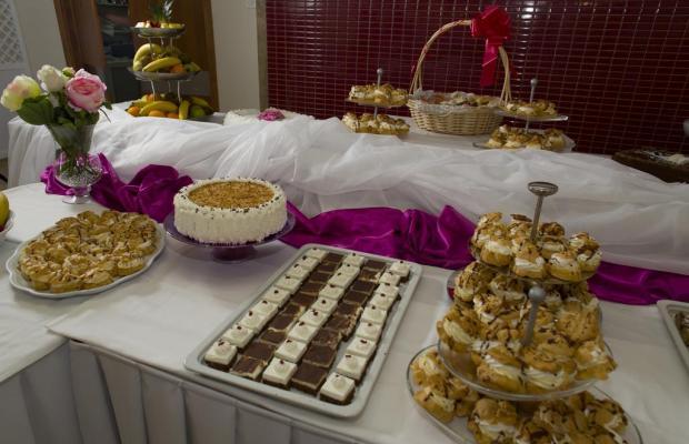 фотографии отеля Labineca изображение №15