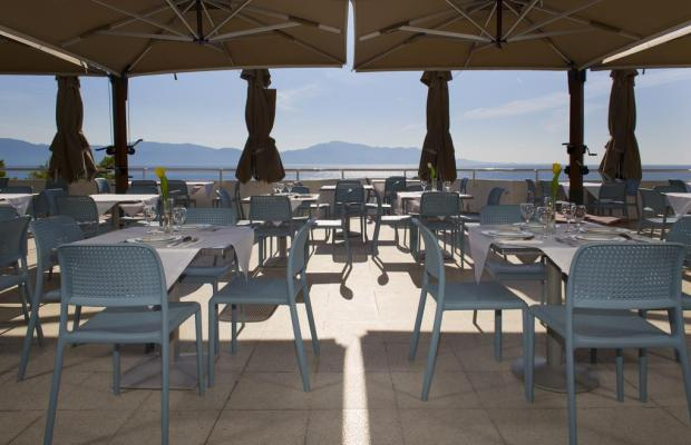 фотографии отеля Labineca изображение №3