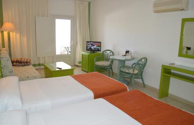 фотографии отеля El Puntazo изображение №11