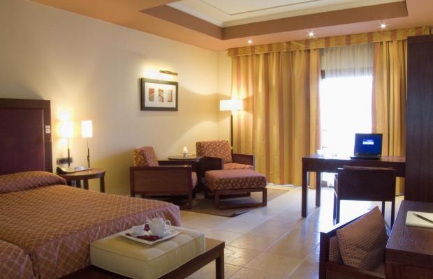 фотографии Hotel Vincci Selecciоn Envía Almería Wellness & Golf  изображение №24