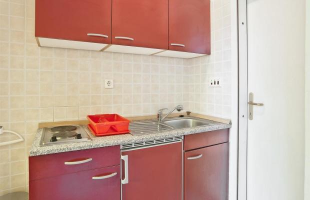 фото Apartments Delfar (ех. Villa Vladimir) изображение №14