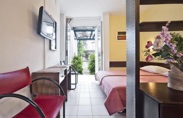 фотографии Apartments Delfar (ех. Villa Vladimir) изображение №12