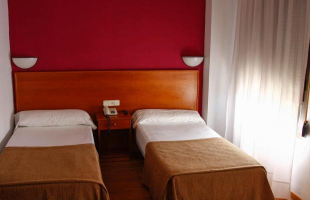 фото отеля La Perla изображение №17