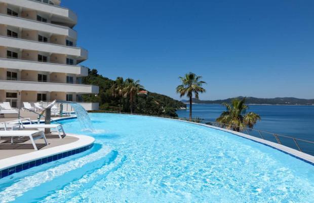фотографии Lafodia Sea Resort изображение №48