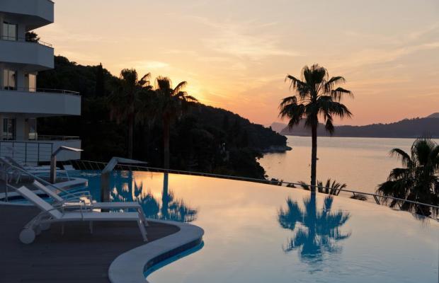 фотографии отеля Lafodia Sea Resort изображение №43