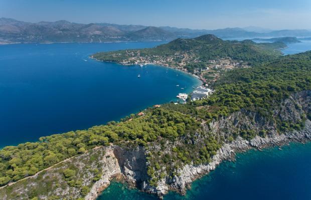 фото отеля Lafodia Sea Resort изображение №33